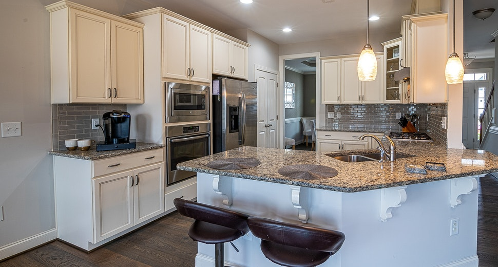 brown-and-black-marble-kitchen-counter-3958964