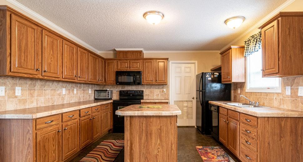 brown-wooden-kitchen-cabinets-3990594