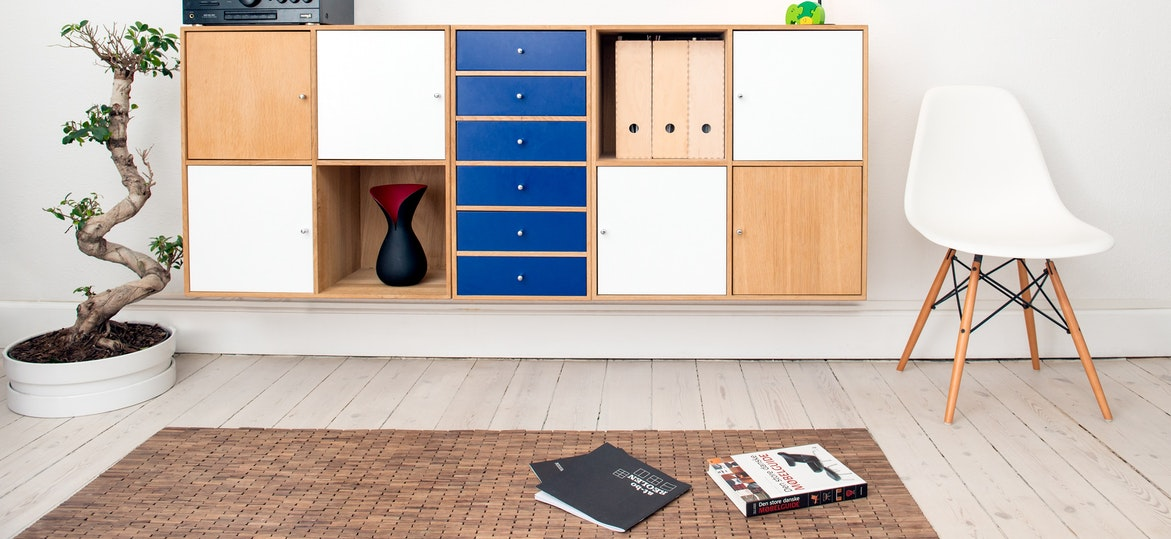 architecture-cabinets-carpet-chair-245208